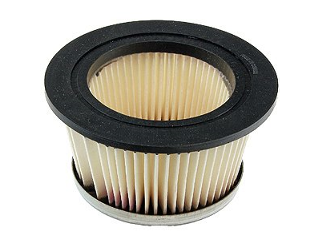 Air Filter Element Tecumseh