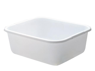 Kitchen Dishpan