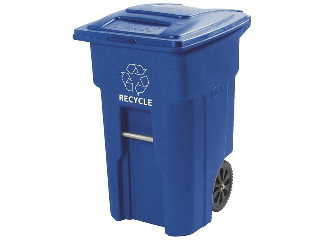 how to fix cant click recycle bin