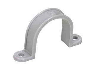 cox hardware and lumber pvc 2 hole pipe strap sizes