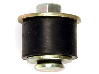 Rubber Expansion Plug (Sizes)
