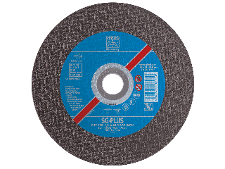 "Metal /& Stainless Steel Cutting Discs King 5pc 4-1//2/""x1//24/""x7//8/"" Cut-off Wheel"