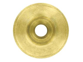 Set of 2 General Tools RW121//2 Replacement Cutter Wheels