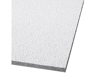 Armstrong 942 Ceiling Tile 2 Ft X 4 Ft Box Of 10