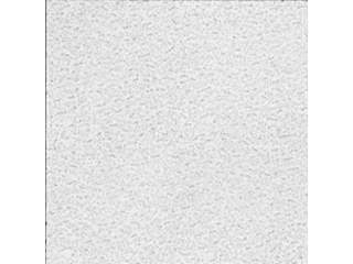 Cox Hardware And Lumber Armstrong 949 Ceiling Tile 2 Ft X 2 Ft Box Of 16