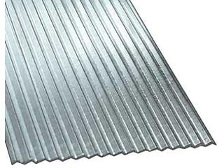 Metal roof panels http www coxhardware com p 9687 corrugated steel