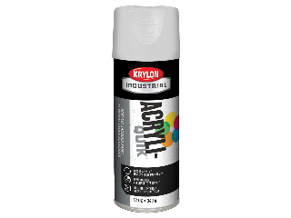 Krylon Spray Paint (Colors)