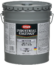 Weld-Thru Gray Primer 5 Gallon