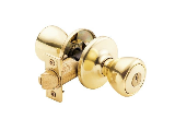 Keyed Entry Lockset Tylo 400T G3 (Finishes)