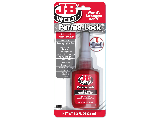 J-B Weld Perma-Lick Hi-Strength Red (Sizes)